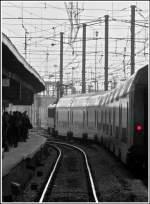 Verschiedenes/187263/kurven-und-kanten-23032012-jeanny Kurven und Kanten. 23.03.2012 (Jeanny)