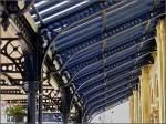 Verschiedenes/5597/die-schoen-restaurierte-marquise-des-bahnhofs Die schön restaurierte Marquise des Bahnhofs von Arlon. 21.06.08 (Jeanny)