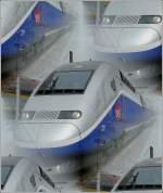 Diverses/21740/tgv-studie-090509-hans TGV-Studie. 09.05.09 (Hans)