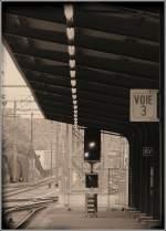 Verschiedenes/15419/bahnhofsimpressionen-iii-esch-sur-alzette-250409-jeanny Bahnhofsimpressionen III: Esch-sur-Alzette 25.04.09 (Jeanny)