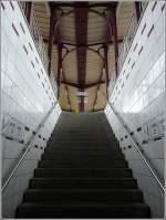 Verschiedenes/15421/bahnhofsimpressionen-i-ptange-250409-jeanny Bahnhofsimpressionen I: Pétange 25.04.09 (Jeanny)