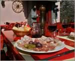 verschiedenes/129788/ein-tessinerteller-ist-ein-gutes-mittagessen Ein Tessinerteller ist ein gutes Mittagessen, wenn man am Abend noch gerne essen gehen möchte. (22.03.2011)