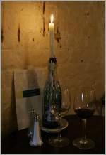 verschiedenes/146613/beim-kerzenlicht-im-covent-garden-geniessen Beim Kerzenlicht im Covent Garden genießen wir gerne eine Schlückchen Wein. 6. Mai 2011