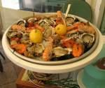 verschiedenes/15340/eine-koestliche-meeresfruechteplatte-verzehrten-wir-mit Eine köstliche Meeresfrüchteplatte verzehrten wir mit Genuss in Cannes. (April 2009)