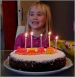 verschiedenes/42778/ein-kleiner-bahnfan-feiert-geburtstag-221109 Ein kleiner Bahnfan feiert Geburtstag. 22.11.09 (Jeanny)