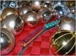 diverses/173171/wir-wuenschen-allen-besinnliche-weihnachten-und Wir wünschen allen besinnliche Weihnachten und einen Guten Rutscht.  Stefan und Christine