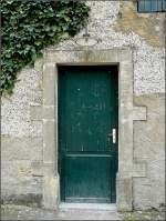Diverses/5647/eine-tuer-in-fond-de-gras Eine Tür in Fond de Gras. 17.08.08 (Jeanny)