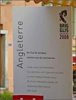 Diverses/8443/menuvorschlag-im-restaurant-angleterre-in-brig Menuvorschlag im Restaurant Angleterre in Brig am 31.07.08. (Jeanny)